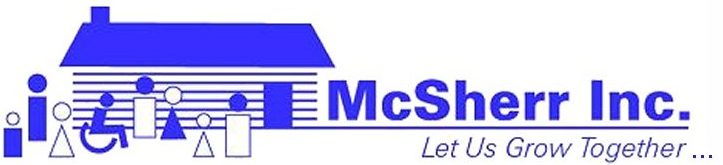 Assisted Living Medicaid Services McSherr Inc.